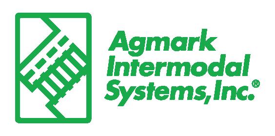 Agmark Intermodal